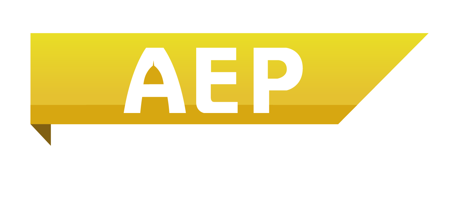 AEP SCOLAIRES